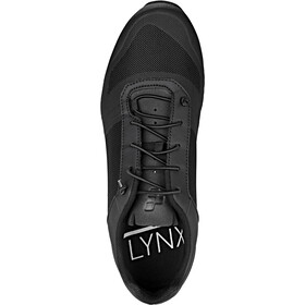 Cube ATX Lynx Schuhe Unisex blackline